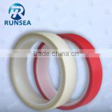 Automobile Paint Protection Crepe Paper Masking Tape