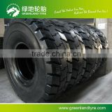 cheap tractor tires 13.6-28 14.9-28 16.9-24 16.9-28 16.9-30 16.9-34 tractor trailer tires