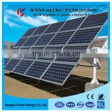 10kw Solar Home System Battery / 15kw 20kw Complete Solar System For Home Air Conditioning / 8kwh Solar Panel Kit