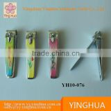 china wholesale multifunction nail clipper