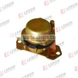Excavator Parts LB-A8010B	DK238 12V 24V	08088-10000 4255762	BATTERY RELAY(negative double line)