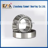 Quality Single Row/ Double Row/ Four Row Tapered Roller Bearing 30304J2/Q for Road Milling, Mining, Industrial
