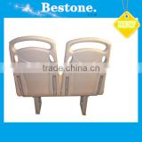 air suspension seats for yutong bus