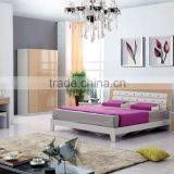 modern wooden almirah designs bedroom set