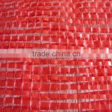 china direct factory pe raschel net bag&pp raschel mesh bag
