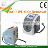 Europe Hot-sale Skin Care IPL Laser Hair Removal Machine