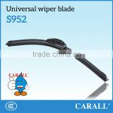 Accessories for toyota Windshield Wiper Blade car auto part wiper blade for car