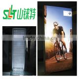 curtain display soft led xxx videos wholesale chin,led curtain price,led curtain wall light