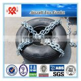 made in china protect ship/jetty aircraft tyre fender