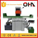 OHA Brand MY40100 Surface Grinding Machine, Price List Bench Grinder Machine Price, High Quality Surface Grinding Machine