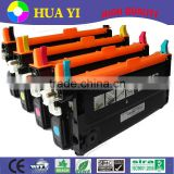 high quality laser Toner Cartridge 2100 3210DX toner cartridge for Xerox phaser 6180 6280
