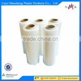 stretch film Lldpe Stretch Film/ Wrapping Film Roll/Wrapping Plastic Roll                                                                         Quality Choice