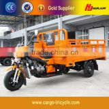 Open Body Type Motorcycle Trike/Three Wheel Cargo Motorcycles