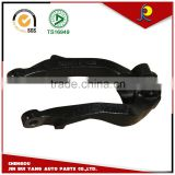 Left Suspension Control Arm for BYD G6 Original Automobile Parts Made in China