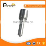 Car accessories auto parts DLL140S37F 0 433 271 116 0433271116 fuel injector nozzle for Truck Forklift