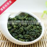 Chinese good taste and cheap tie guan yin oolong tea                                                                         Quality Choice