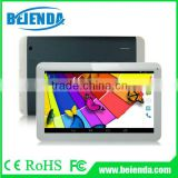 10.1 inch quad core 3G tablet pc MTK8382 quad core tablet pc android 4.4 system with 3G SIM card calling, GPS, FM, TV, BT, HDMI