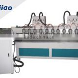 china wood processing machinery cnc router price