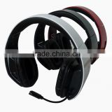 noise cancelling and bass heavy cheap wireless headphone for young people