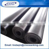 Manufacturer of High Quality Silicone SBR NBR EPDM Rubber flooring sheet Rubber Sheets with Good Price in China