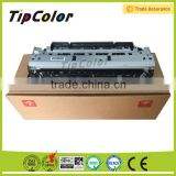 Compatible HP Fuser Assembly 110V For LaserJet Pro M401n/M401dn/PRO400/M425DN RM1-8808-000