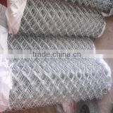 Competitive Price wire entanglement steel bending