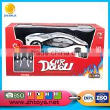4 channel oscilloscope 1:14 scale racing car toys for wholesale