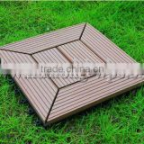wpc/wood lumber/solid wooden/composite boards/wpc decking/composite wood/wpc board/plastic wood composite/plastic-wood decking