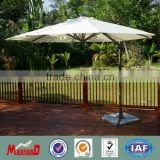 Outdoor tent/ foldable beach umbrella MY12IR07
