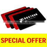 MIFARE DESFire EV1 8K Card (Special Offer from 8-Year Gold Supplier) *