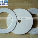 cellulose paper gasket, insulation gasket kit