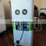 hot sell!!! Er bium glass fractional laser