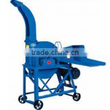 Good quality ! Straw cutter machine Rice straw cutter Crops straw cutter Wheat straw chaff cutter Rice straw cutter