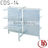 CDS-14 jeans display rack jeans stand