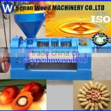 wholesale oil press machine,mini oil press machine,oil press used,screw oil press machine