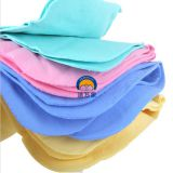 pva sponge cooling magic towel