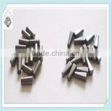 Chinese cheap high wear resistance tungsten carbide dowel pins