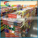 INquiry about YIWU One dollar shop, Dollar store items, dollar items