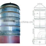 Tail Gas Absorption Tower