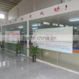 Zhaoqing High-Tech Zone Shenghui Machinery Co., Ltd.