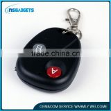 remote motorcycle alarm lock	,MX022	wireless bicycle alarm