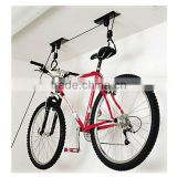 Ceiling Bicycle Lift Bike Rack