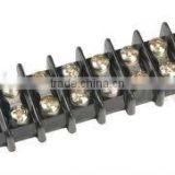 KF1028 Terminal Block CONNECTOR TERMINAL BLOCKS POLYAMIDE 10A 12WAY