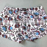 lycra cotton boxer shorts