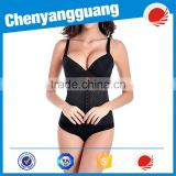 Professional mould design factory directly sexy girls photos open full body corsets