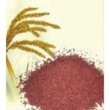 100% Natural Functional Red Yeast Rice Powder, Cas 75330-75-5,Food Additives Nutrition