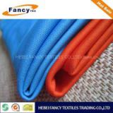Inquiry About 100% Poly Interlock Knitting Fabric