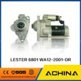 Low Price Hydraulic pump K3V112 for excavator