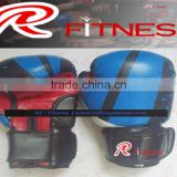 Boxing Gloves / Boxing Safety Equipment / Professional Boxing Gloves /wholesale boxing gloves