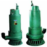 Explosion-proof Sewage  Electric Pump with reasonable price